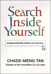 Search Inside Yourself, Cherchez en vous-mêmes