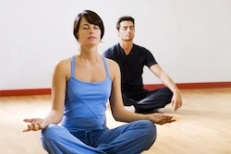 yoga-for-fertility-couple